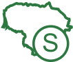 Savivaldybės